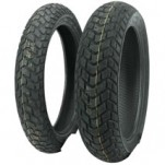 Pirelli MT 60-R Tire Rear