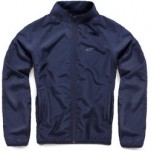 Alpinestars Motion Jacket Navy