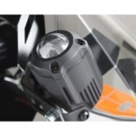 SW Motech Auxiliary Light Mount for 1190 Adventure 13-15