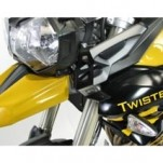 SW Motech Auxiliary Light Mount for Tiger 800XRX 15