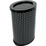 Uni Air Filter for Thruxton 04-15