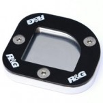 R&G Sidestand Foot Enlarger for F700GS 13-16