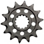 Renthal Front Sprocket for XR650L 93-13