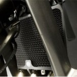 R&G Radiator Guard for GSX1250 10-13