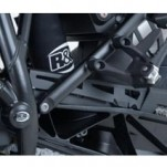 R&G Chain Guard Extension for 1190 Adventure 13-15