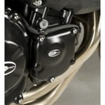 R&G Engine Case Cover for Z750 07-12