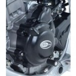 R&G Engine Case Cover for CRF250L 13-14