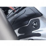 R&G Eazi-Grip Boot Guard for S1000R 14-15