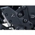 R&G Boot Guard Kit for Versys 1000 15-16