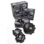 R&G Engine Case Cover Kit for F700GS 13-15