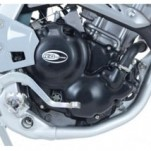 R&G Engine Case Cover Kit (Pair) for CRF250L 13-15