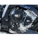 R&G Engine Case Cover Kit (4pc) for S1000R 14-16
