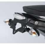 R&G Tail Tidy Fender Eliminator for 690 Duke 12-15