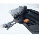 R&G Tail Tidy Fender Eliminator Kit for FZ-09 14-16