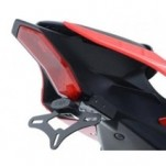 R&G Tail Tidy License Plate Holder for YZF-R1 15