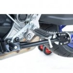 R&G Racing Kickstand Shoe for FZ-07 14-15