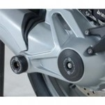 R&G Spindle Blanking Kit for R1200GS Adventure 14-15