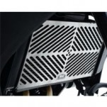 R&G Stainless Steel Radiator Guard for Versys 650 15