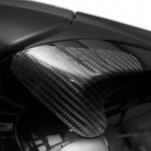 R&G Carbon Kevlar Tank Sliders for ZX10R 11-16