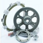 Rekluse EXP Auto Clutch for FE 350 13