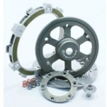 Rekluse EXP Auto Clutch for 350 EXC-F 12-13