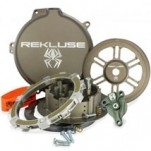 Rekluse Core EXP 3.0 Auto Clutch for 350 EXC-F 12-14