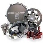 Rekluse Core EXP 3.0 Auto Clutch for 450/505 SX-F 07-11
