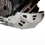 Givi RP2119 Skid Plate for XT 1200Z Super Tenere 11-16