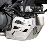 Givi RP3105 Skid Plate for DL1000S V-Strom 14-16