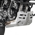 Givi RP5103 Skid Plate for F800GS 08-16