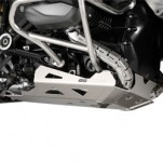 Givi RP5112 Skid Plate for R1200GS Adventure 14-16