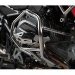 SW Motech Crashbars Engine Guards for R1200GS LC 13-15