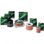 Vesrah Oil Filter for KLX300 96-08