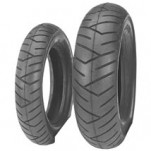 Pirelli SL26 Tire Front/Rear