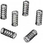 Vesrah Heavy-Duty Clutch Spring Set for EX650A 06-12