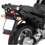 Givi SR683 Rack for R1150R 01-06