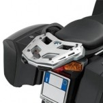 Givi SRA693 Rack for K1200GT 08-13