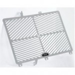 R&G Stainless Steel Radiator Guard for Versys 650 10-14