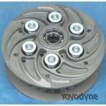YoyoDyne Slipper Clutch for RC51 00-07