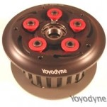 YoyoDyne Slipper Clutch for CBR929RR 00-03
