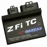 Bazzaz Z-FI TC Traction/QS/Fuel for VN900 Vulcan 12-15