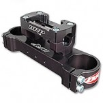 BRP Scotts Triple Clamp for 450 XC-W 12-14