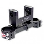 BRP SUB Mounted Triple Clamp for SM-R 510 06-07