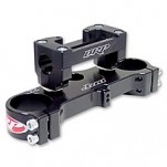 BRP Scotts Triple Clamp for YZ250F 04-05