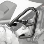 Givi TN1111 Specific Engine Guard for NC700X 12
