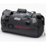 Givi WP400 Waterproof 40 Liter Roll Bag