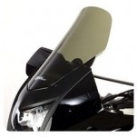 Zero Gravity Sport Touring Windscreen for KLR650 08-12