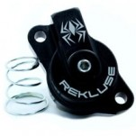 Rekluse Adjustable Slave Cylinder Upgrade Kit for 250/300 SX/XC/XC-W 03-12