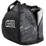 Answer Helmet Bag (Closeout)