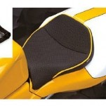 Sargent World Sport Seat for 748 94-03